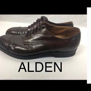 Alden Men's Dress Oxfords ••Make An Offer